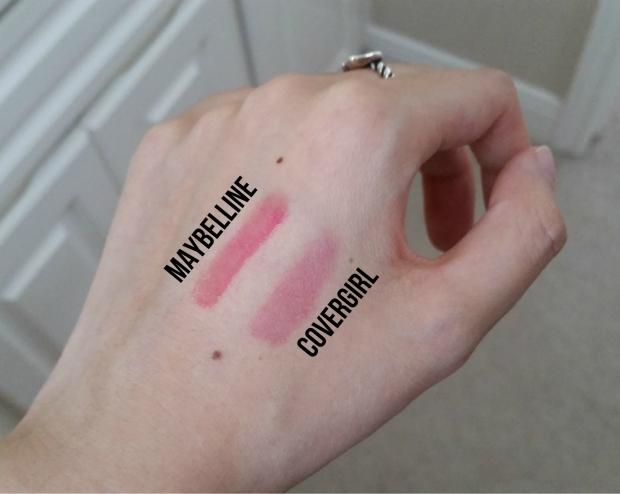 lipswatches.jpg