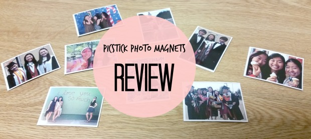 picstick review