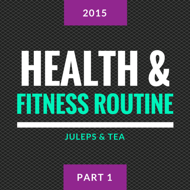 Health & Fitness Routine #health #diet #fitness